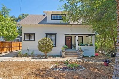 1072 N Garfield Avenue, Pasadena, CA 91104 - MLS#: PF20089103