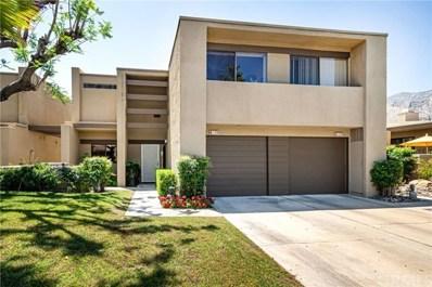 1133 Tiffany Circle S, Palm Springs, CA 92262 - MLS#: PF20092695