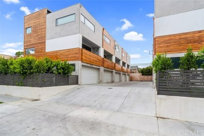 864 S Wilton Place, Los Angeles, CA 90005 - MLS#: PF20130430