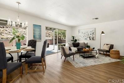 3900 Monterey Road, Los Angeles, CA 90032 - MLS#: PF21144142