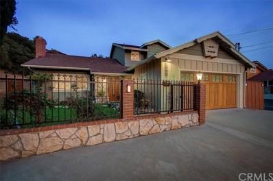 2900 Rodin Place, Los Angeles, CA 90065 - MLS#: PF21161223