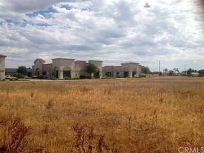 0 Danley, Paso Robles, CA 93446 - #: PI1045829