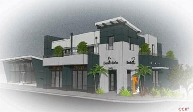 1677 Shell Beach Road, Pismo Beach, CA 93449 - MLS#: PI1062084