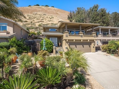 1603 Costa Brava, Pismo Beach, CA 93449 - MLS#: PI1073716