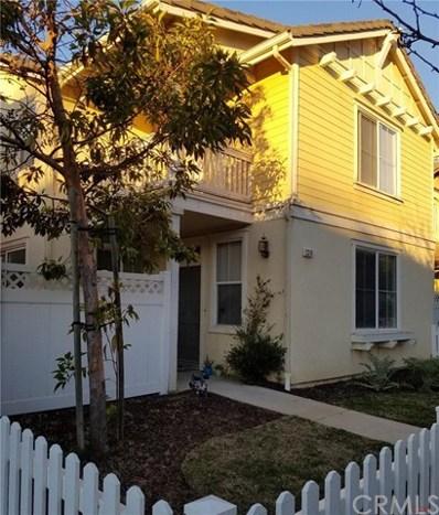 2316 Nightshade Lane, Santa Maria, CA 93455 - MLS#: PI1074615