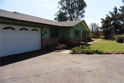 487 Pajaro Lane, Nipomo, CA 93444 - MLS#: PI1074848