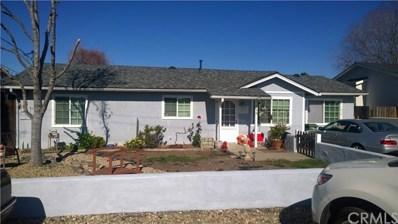 314 N Mallagh Street, Nipomo, CA 93444 - MLS#: PI17054052