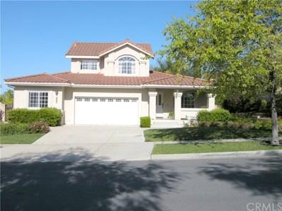 970 Ida Place, Nipomo, CA 93444 - MLS#: PI17058329