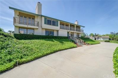 2242 Fallen Leaf Drive, Santa Maria, CA 93455 - MLS#: PI17089829