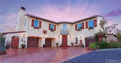 6206 Playa Vista Place, Avila Beach, CA 93424 - #: PI17090824