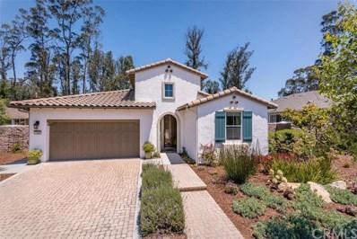 1660 Northwood Road, Nipomo, CA 93444 - MLS#: PI17128947