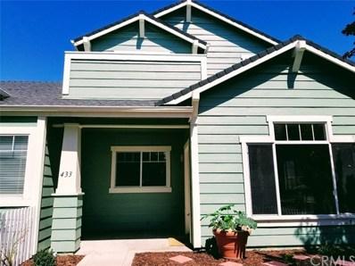 433 S Oak Park Boulevard, Arroyo Grande, CA 93420 - #: PI17129068