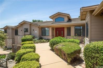 145 Andre Drive, Arroyo Grande, CA 93420 - MLS#: PI17130045
