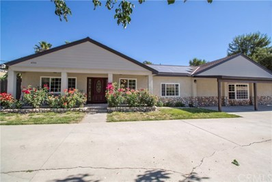 4240 E Highway 41, Templeton, CA 93465 - MLS#: PI17141878