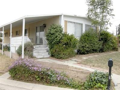 1270 Starlite Drive, Nipomo, CA 93444 - MLS#: PI17148363