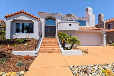 88 Valley View Drive, Pismo Beach, CA 93449 - MLS#: PI17150866