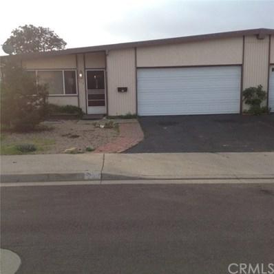 230 Anita Avenue, Grover Beach, CA 93433 - MLS#: PI17154683