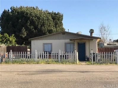 290 E Battles Road, Santa Maria, CA 93454 - MLS#: PI17166633