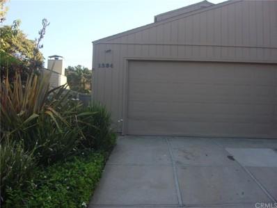 1384 Vista Del Lago, San Luis Obispo, CA 93405 - #: PI17170235