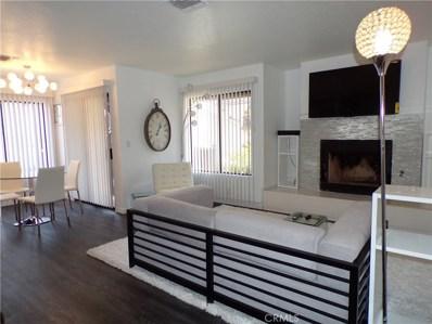 210 Stimson Avenue UNIT 6, Pismo Beach, CA 93449 - MLS#: PI17175221