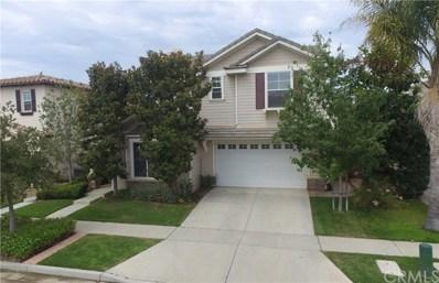 1717 Adler Court, Santa Maria, CA 93458 - MLS#: PI17178673
