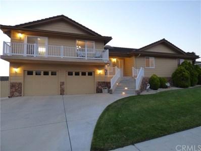 254 Christine Way, Pismo Beach, CA 93449 - MLS#: PI17181605