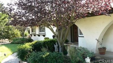 1019 Pomeroy Road, Nipomo, CA 93444 - MLS#: PI17191134