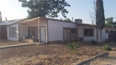 4832 Cebrian Avenue, New Cuyama, CA 93254 - MLS#: PI17196748