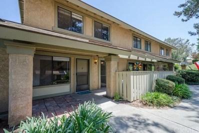 1160 Sumner Place UNIT B, Santa Maria, CA 93455 - MLS#: PI17198642