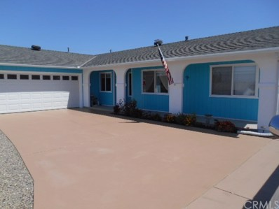 5017 Kenneth Avenue, Santa Maria, CA 93455 - MLS#: PI17202246