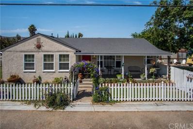 455 Soares Avenue, Santa Maria, CA 93455 - MLS#: PI17202645