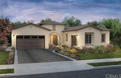 1190 Trail View (863) Place UNIT 863, Nipomo, CA 93444 - MLS#: PI17209259