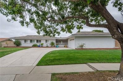 427 Vineland Drive, Santa Maria, CA 93455 - MLS#: PI17209836