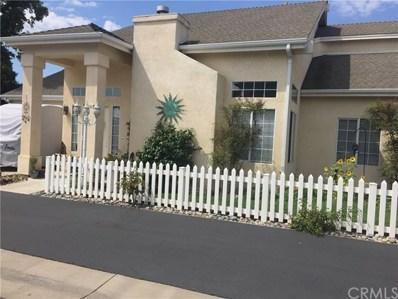 1148 Fair Oaks Avenue, Arroyo Grande, CA 93420 - MLS#: PI17210676