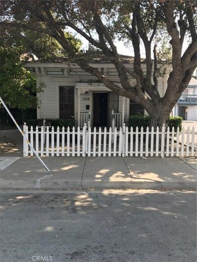 1328 Archer Street, San Luis Obispo, CA 93401 - #: PI17213128