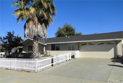 1263 Ken Avenue, Santa Maria, CA 93455 - MLS#: PI17224176