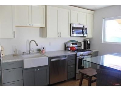 227 Boeker Avenue, Pismo Beach, CA 93449 - MLS#: PI17227719