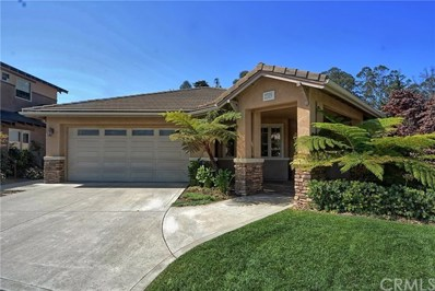 2319 Sanderling Court, Arroyo Grande, CA 93420 - MLS#: PI17228308