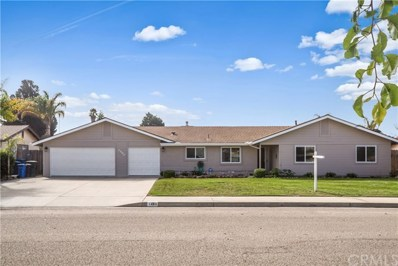 1490 Baden Avenue, Grover Beach, CA 93433 - MLS#: PI17232867