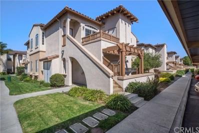 610 Sunrise Drive, Santa Maria, CA 93455 - MLS#: PI17233815