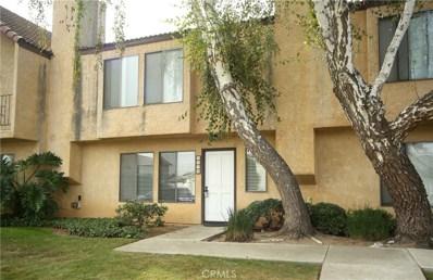 1214 E Fesler Street, Santa Maria, CA 93454 - MLS#: PI17238398
