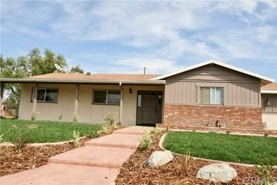 191 El Cerrito Drive, Nipomo, CA 93444 - MLS#: PI17238512