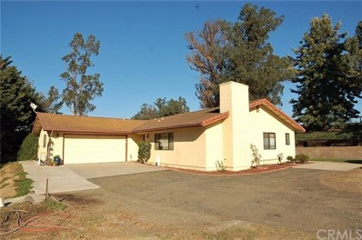 595 Peacock Way, Nipomo, CA 93444 - MLS#: PI17240297