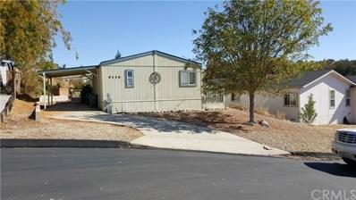 4134 Quarterhorse Way, Paso Robles, CA 93446 - MLS#: PI17246532