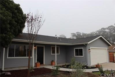 640 S Elm, Arroyo Grande, CA 93420 - MLS#: PI17246891