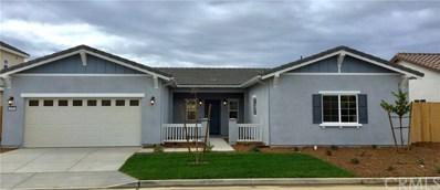 1519 S Vassar Way, Santa Maria, CA 93458 - MLS#: PI17251254