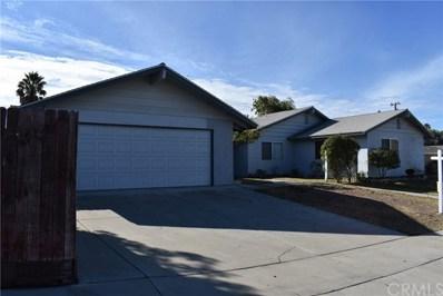 556 Ferndale Drive, Santa Maria, CA 93455 - MLS#: PI17252059