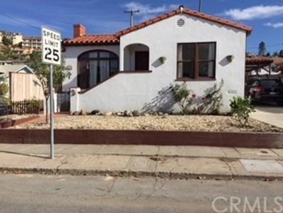 1140 Bello Street, Pismo Beach, CA 93449 - #: PI17252350