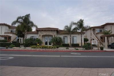 610 Sunrise Drive UNIT 3C, Santa Maria, CA 93455 - MLS#: PI17252998