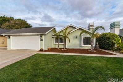 1271 Capitola Street, Grover Beach, CA 93433 - MLS#: PI17254682